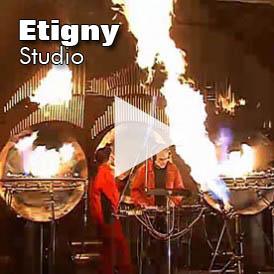 Etigny-Studio-Orgue-a-feu-01