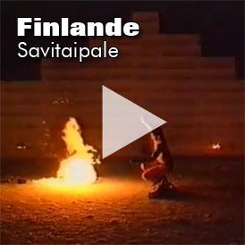 Finlande-Savitaipale-Orgue-a-feu-01