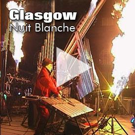 Glasgow-Nuit-Blanche-Orgue-a-feu-01